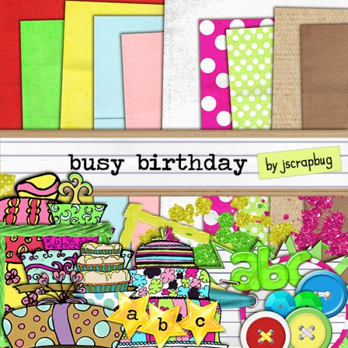 p_busy_birthday