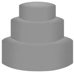 p-lns_cake-tiered_cu