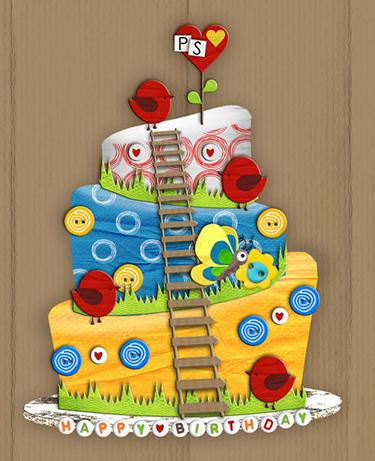p-ps-cake