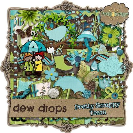 dewdrops_preview-1