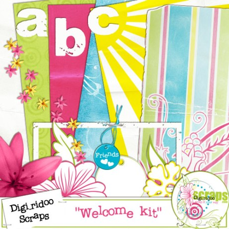 Digiri-Welcome_Kit_-_Preview