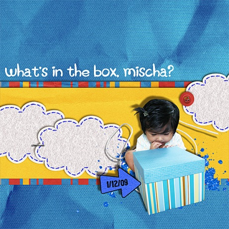 what's-in-the-box