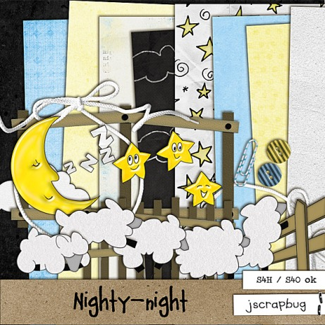 _jscrapbug_Nighty-Night