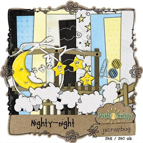 jscrapbug_Nighty-Night-1